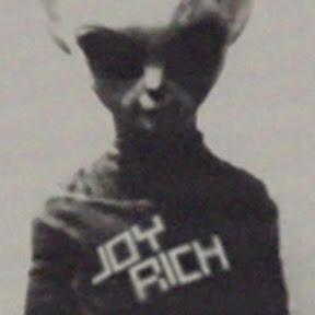 JOY RICH / 001