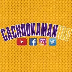 CaCHooKa Man Highlights