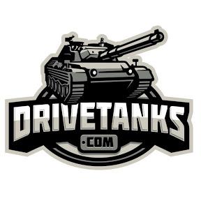 DriveTanks.com