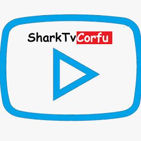 SharkTv Corfu
