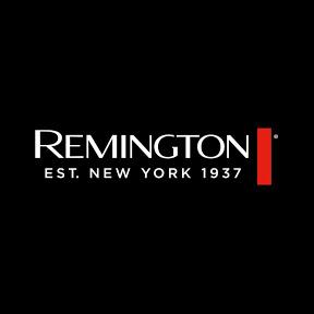 Remington Polska