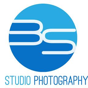 3s studio