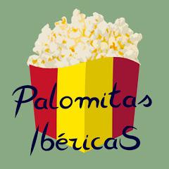 Palomitas Ibéricas