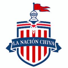 La Nación Chiva