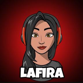 Die Lafira