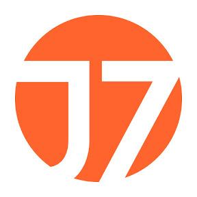 جوالك حياتك   j7Gate