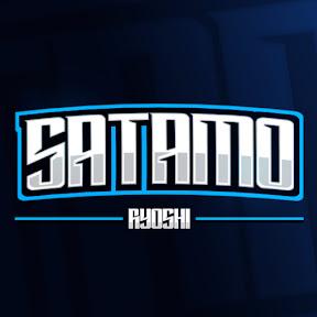 Satamo_Ryoshi
