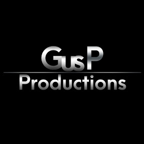 GusP Productions Official