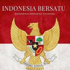 INDONESIA BERSATU CHANNEL