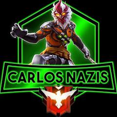 Carlos Nazis
