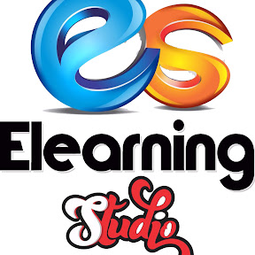 Elearning Studio