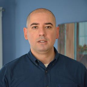 Rafael Taboas