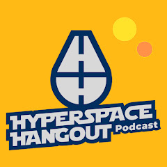 Hyperspace Hangout