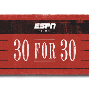 Oyo 30 for 30