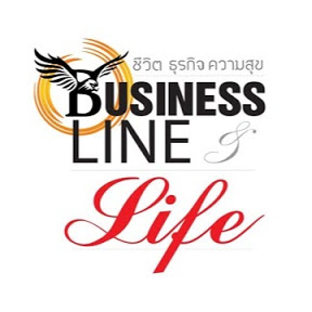 BUSINESS LINE AND LIFE channel