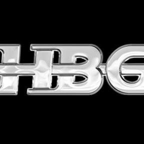 HBG Media
