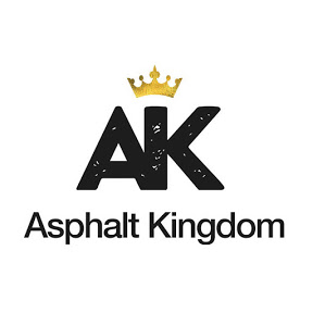 Asphalt Kingdom