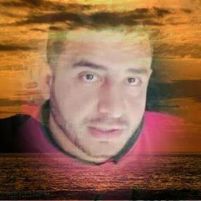 saleh mahmoub