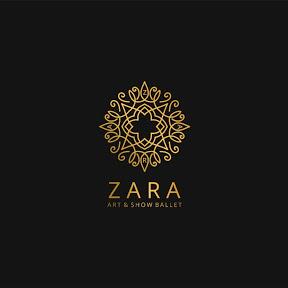Zarashowballet