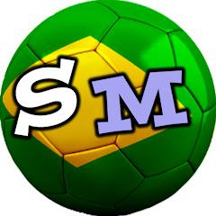 Sport Mídia