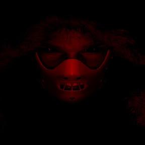 Psychokore Underground Rap