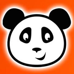 Pandido TV - Der Kanal für Kinder