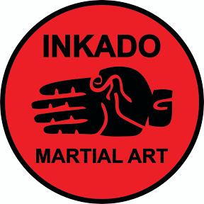 INKADO Martial Art - IMA