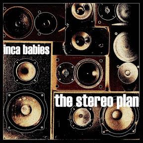 Inca Babies - Topic