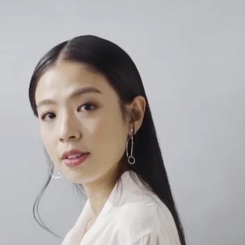 988《#隨十奉陪》- Chrystina Ng 黃瑋瑄