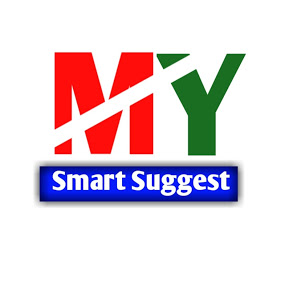 My Smart Suggest