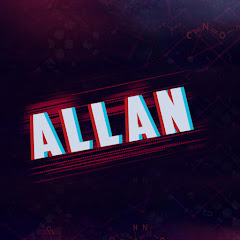 Allan - Exploits