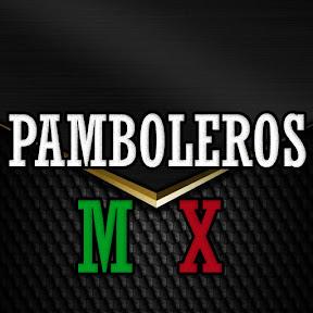 Pamboleros MX