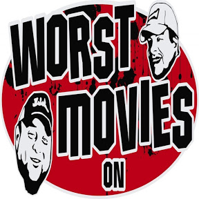 Worst Movies On...