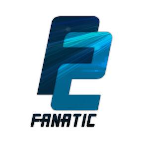 F2 Fanatic