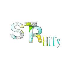 STR Hits