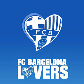 FC Barcelona Lovers