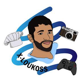 X- LOUKOSS