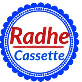 Radhe Cassette