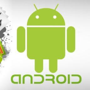 Juegos- Android