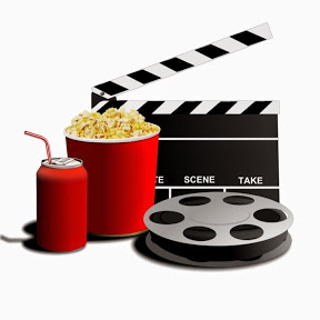 Freethought Movies
