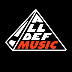 All Def Music
