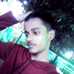 Sahil Creations