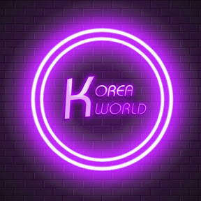 Korea World
