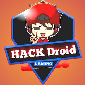 hack droid