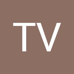 TV CF