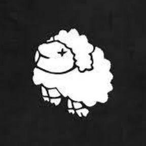 Sheeple People