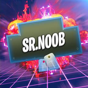 Sr. Noob