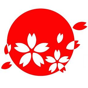 Visit Japan - Посетите Японию