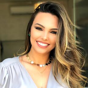Nathalia Serenna