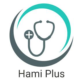 Hami Plus